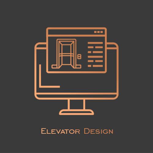 طراحی آسانسور توسط شرکت نصب آسانسور عرش بام تهران
