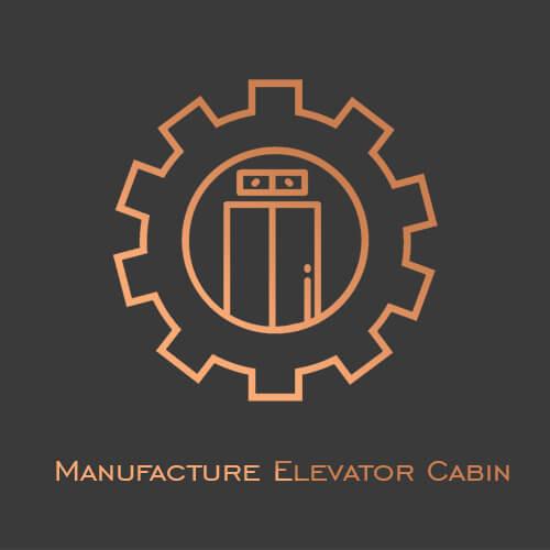 مشاوره آسانسور - تولید انواع کابین آسانسور - شرکت نصب آسانسور عرش بام تهران